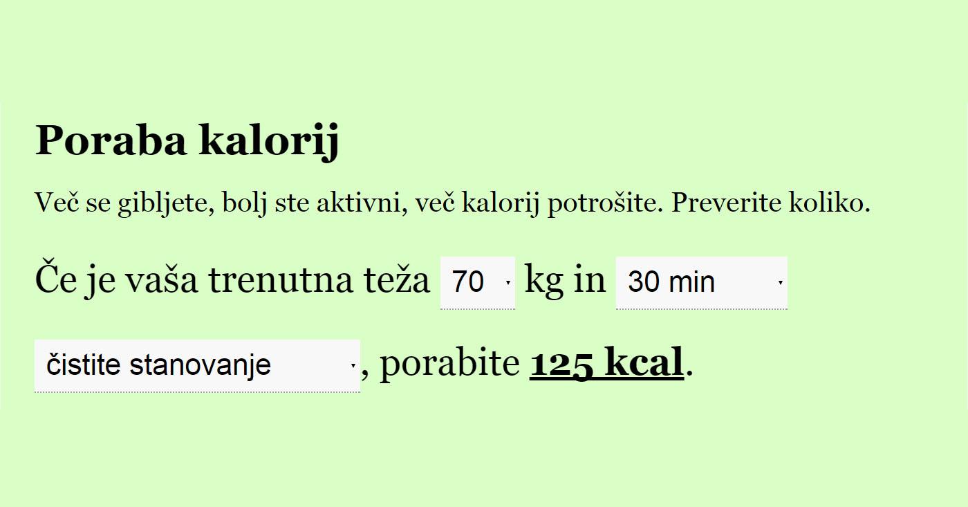kalorienverbrauch 30 minuten fahrrad fahren